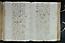 05 folio 010