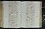 05 folio 016