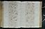 05 folio 017