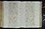05 folio 018