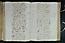 05 folio 019