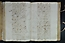 05 folio 021