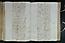 05 folio 022