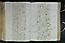 05 folio 023