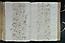 05 folio 024