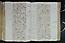 05 folio 027