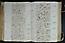 05 folio 028