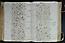 05 folio 029