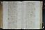 05 folio 031