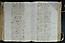 05 folio 032