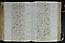 05 folio 035