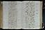 05 folio 036