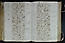 05 folio 037