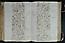05 folio 038