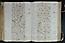 05 folio 041