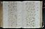 05 folio 042