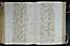 05 folio 044