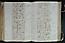 05 folio 045