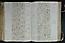 05 folio 046
