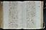 05 folio 048