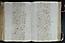 05 folio 049