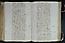 05 folio 050