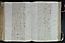 05 folio 051