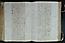 05 folio 052