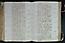 05 folio 053