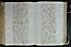 05 folio 054