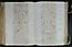 05 folio 056