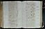 05 folio 057