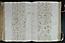 05 folio 059