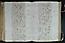 05 folio 062