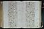 05 folio 064