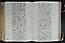 05 folio 065