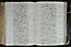 05 folio 066