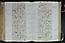 05 folio 068