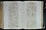 05 folio 069