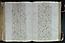 05 folio 070