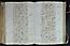 05 folio 071