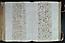 05 folio 072