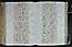 05 folio 074