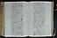 05 folio 079