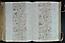 05 folio 081