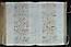 05 folio 085