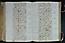 05 folio 089