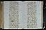 05 folio 090
