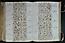 05 folio 095