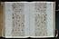 05 folio 096